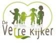 logo gemeentelijke basisschool