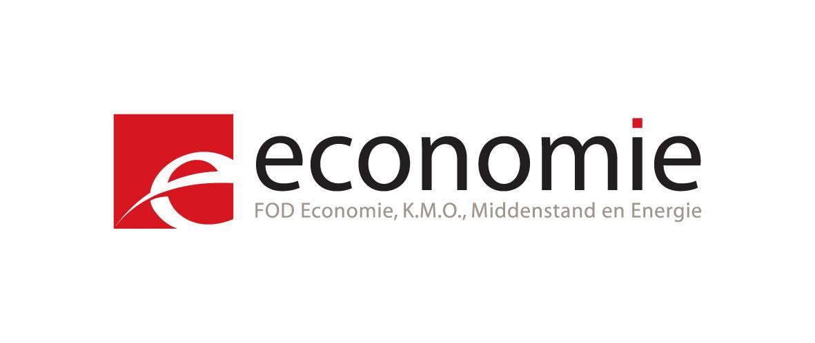 Afbeeldingsresultaat voor fod economie