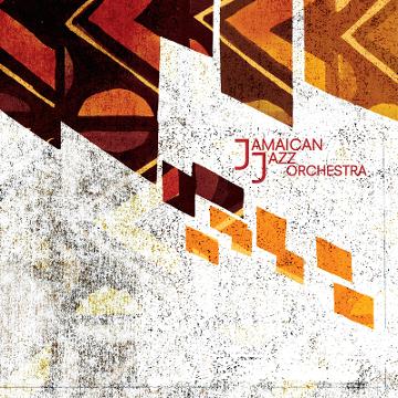Jamaican Jazz Orchestra