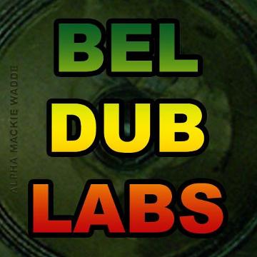 BelDubLabs