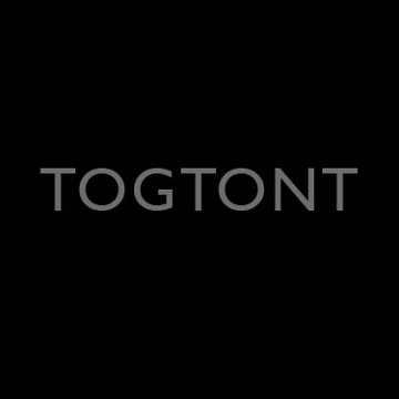 TOGTONT