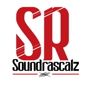 Soundrascalz