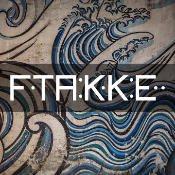 FTAKKE