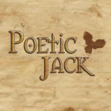 Poetic Jack