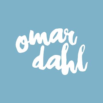 Omar Dahl