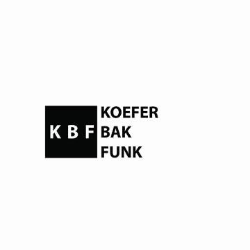 Koeferbak Funk