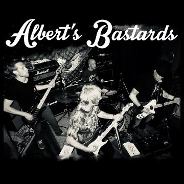 Albert's Bastards