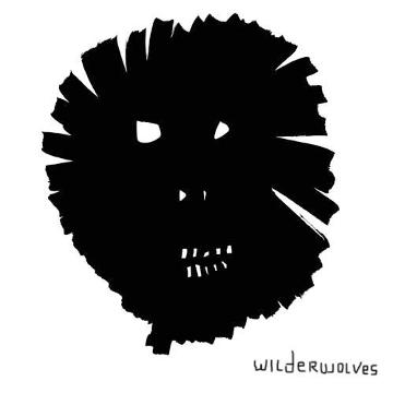 Wilderwolves