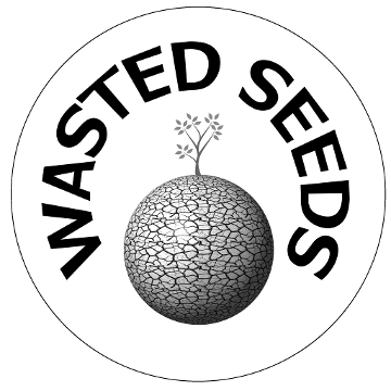 Wasted Seeds