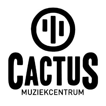 Cactus Muziekcentrum