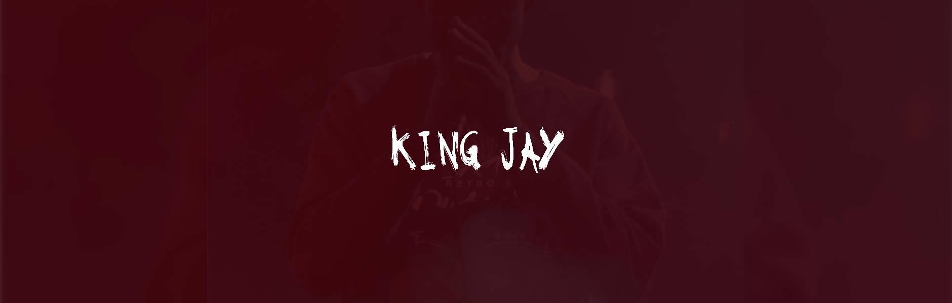 King Jay