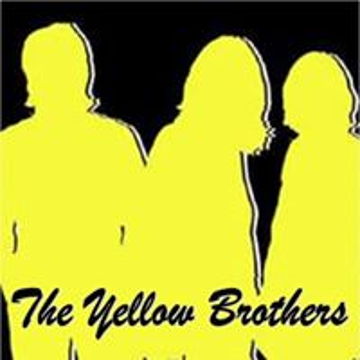 Yellow Brothers