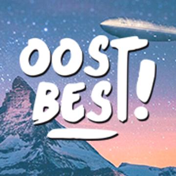 Oost.Best!