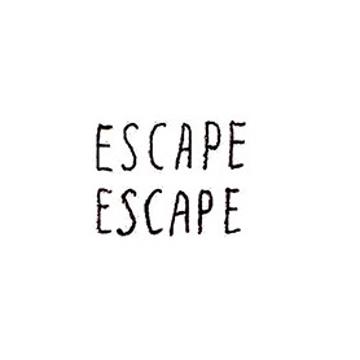 Escape Escape
