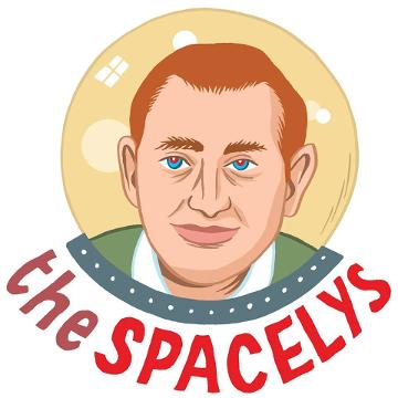spacelys