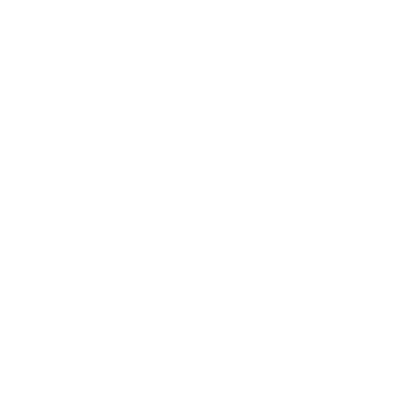 Bravo Big Band