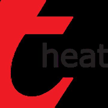 t-heater