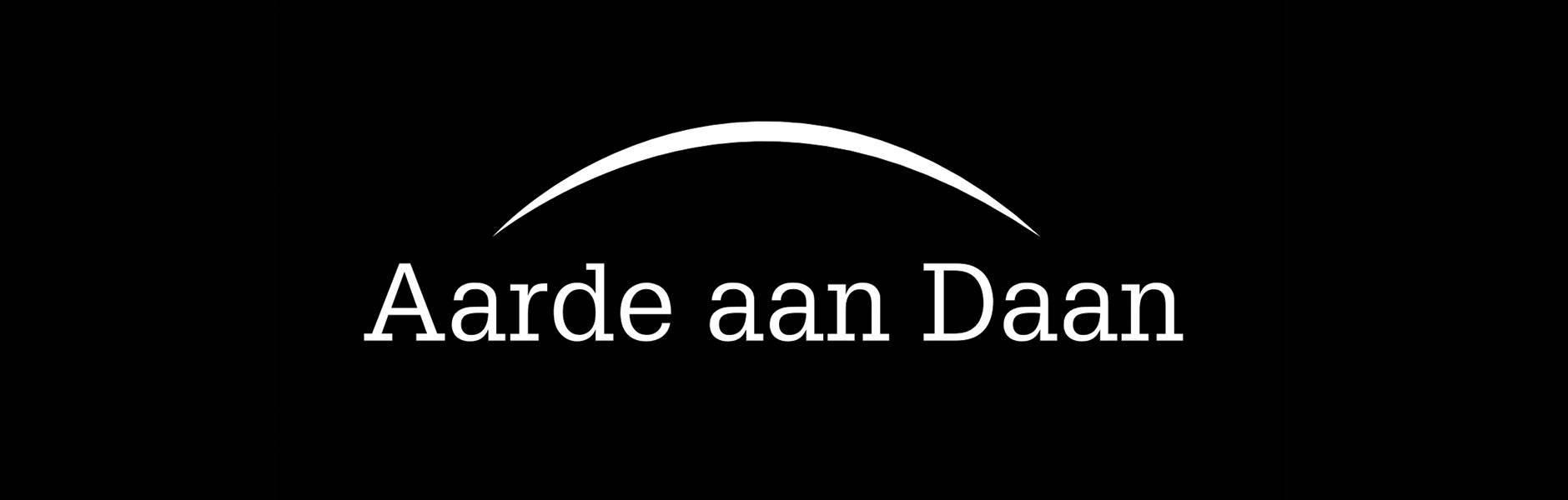 Aarde aan Daan