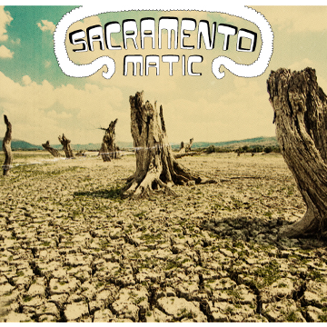 Sacramento Matic