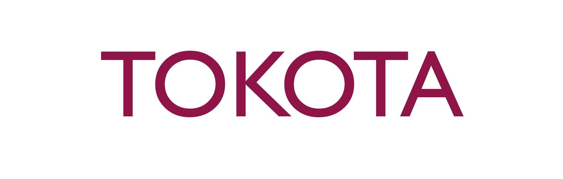 Tokota