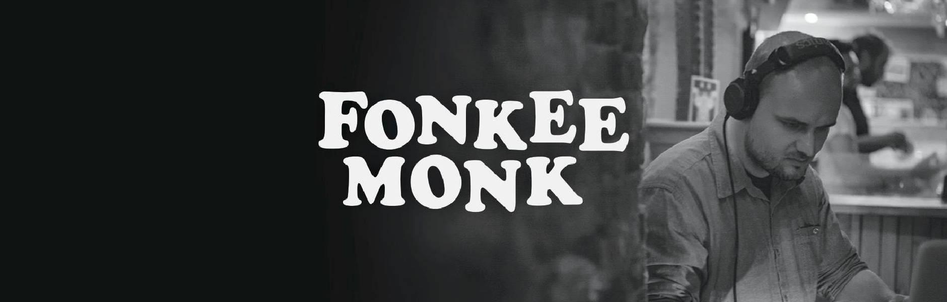 Fonkee Monk