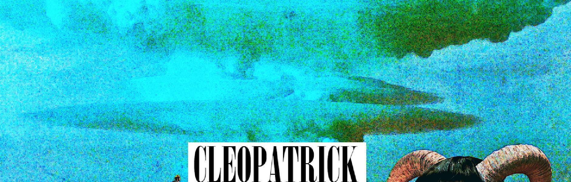 Cleopatrick