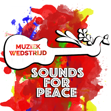Sounds For Peace