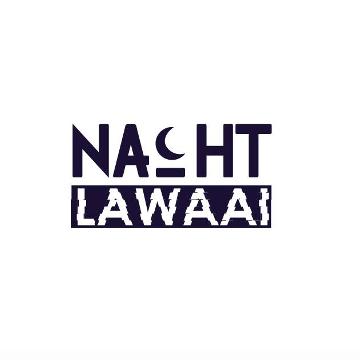 NachtLawaai