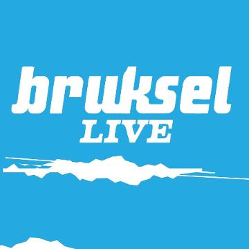 Bruksellive