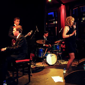 Jazzlight