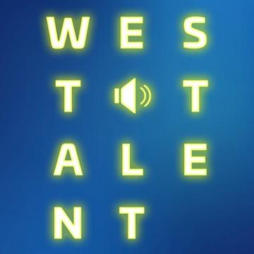 Westtalent