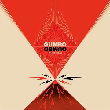 GumboGumbo!