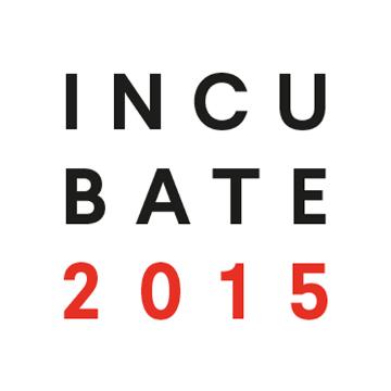 Incubate