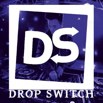 Drop Switch