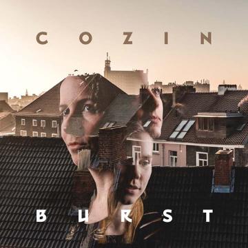 COZIN