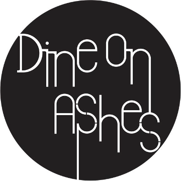 Dine on Ashes