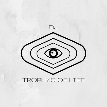 Trophy's Of Life