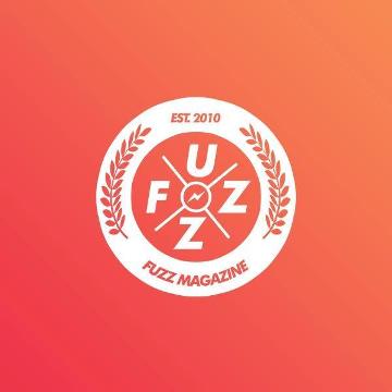 Fuzz Magazine