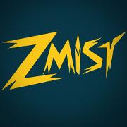 ZmistMusic