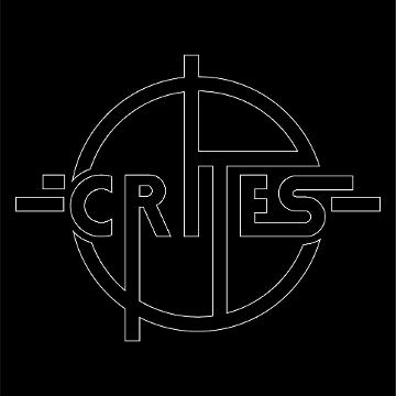 Crites