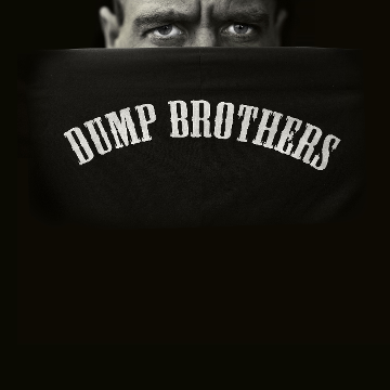 The Dump Brothers