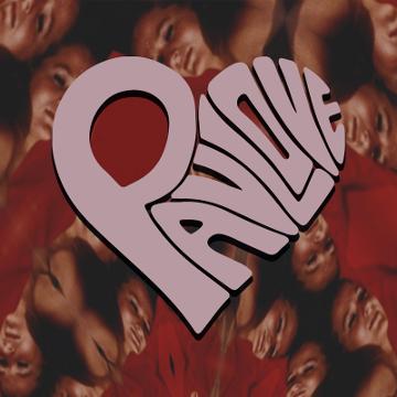 Pavlove