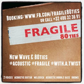 fragile80ties