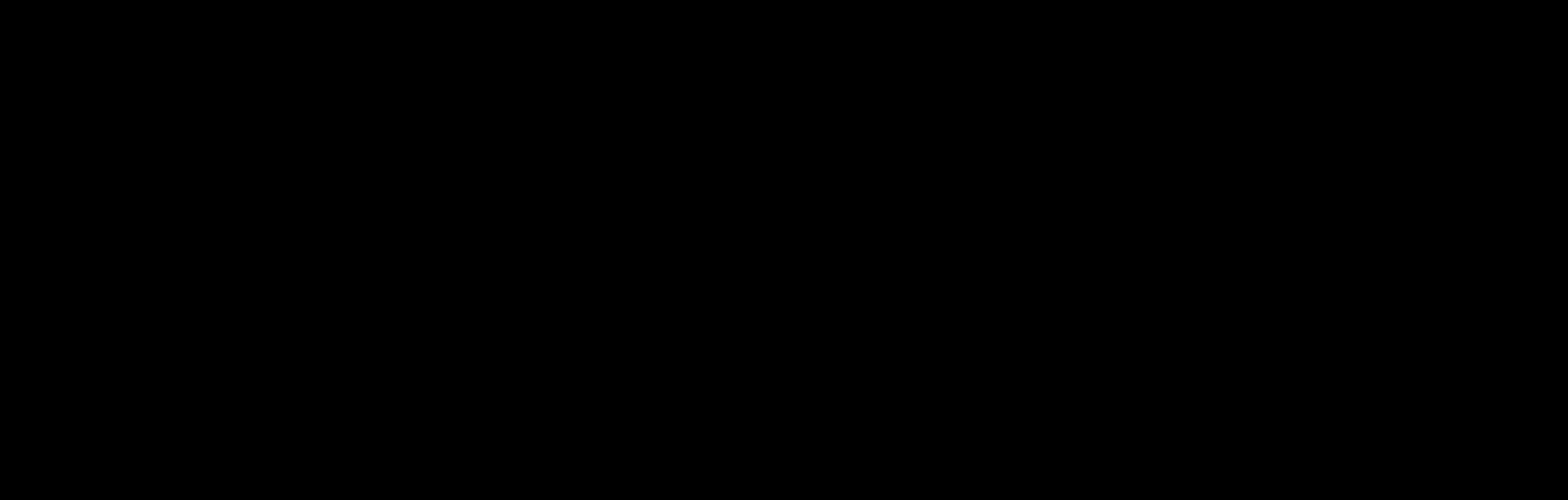 Vertier