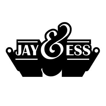 Jayeness