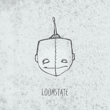 Loomstate