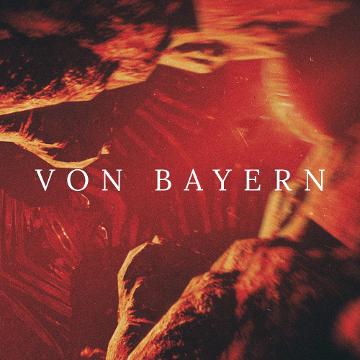 Von Bayern