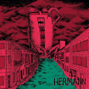 Hermànn