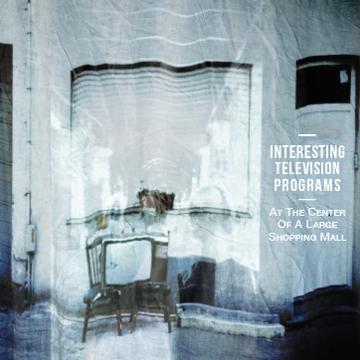 Interesting Television Programs