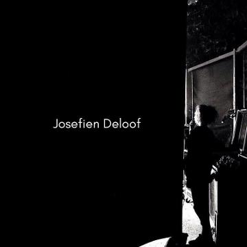 Josefien Deloof